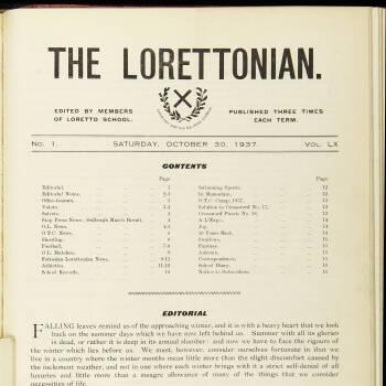 1937 Volume 60
