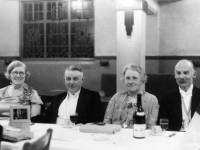 Rotary Club Ladies Night