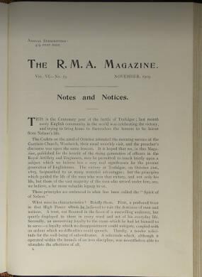 November 1905