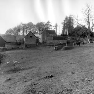 G36-315-12 View of farmhouse and family from adjoining meadow.jpg
