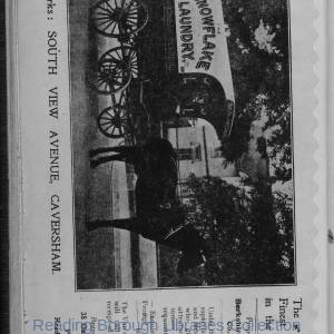 Smiths_1918_0011.jpg