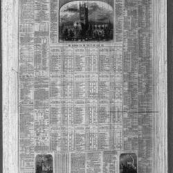 Hereford Times - 1858