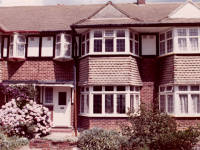 Cranmer Close, No.29, Lower Morden