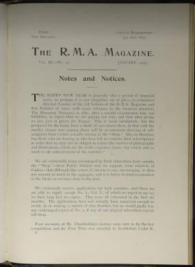 January 1903