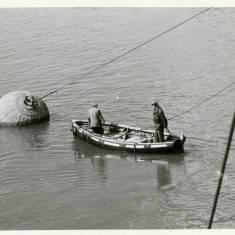 Foyboatmen