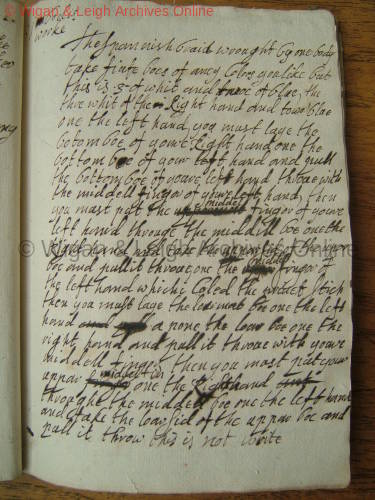LADY BINDLOSS BRAID INSTRUCTIONS CIRCA 1674 DD STANDISH (13).jpg