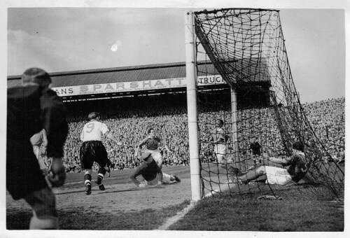 19500422 Liverpool Scoular Butler Hindmarsh