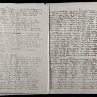 Northern Society For Jazz Study Vol.1 No.2 0004