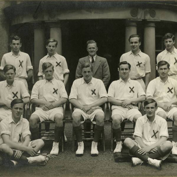 Cricket_1953_Loretto-1st-XI.jpg