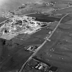 Whitburn Quarry