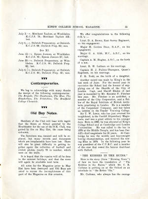 July 1918 - Page 17