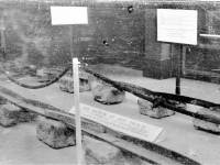 Surrey Iron Railway exhibit at Wembley