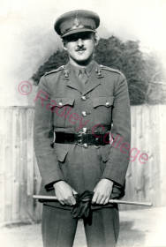 WW2 CollinsNM036