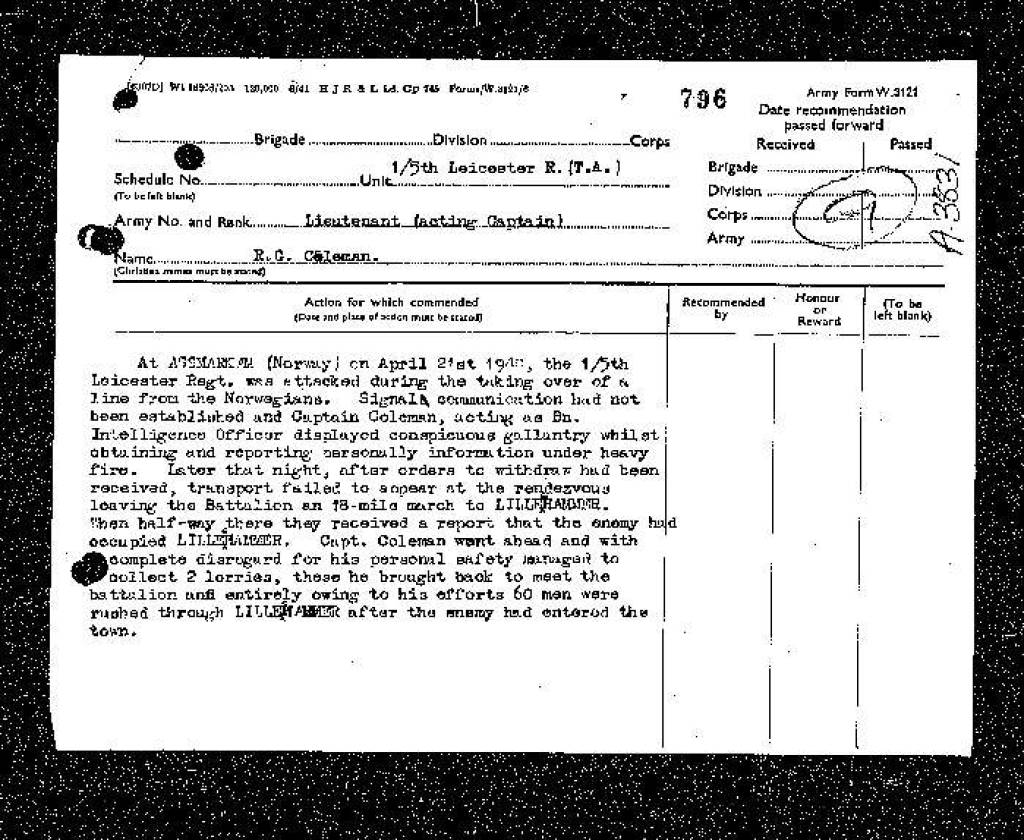 47 Coleman MC Norway citation 11 Aug 42-1.jpg