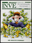 Professional Investor 2001 May