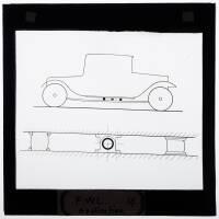 Suspension drawings