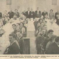 19500511 Dinner HT 8256