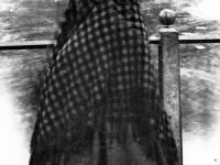 A Mitcham lady of fashion