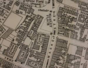 Leigh North OS map, CII.3 1928.JPG