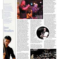 Jazz UK 66 0006