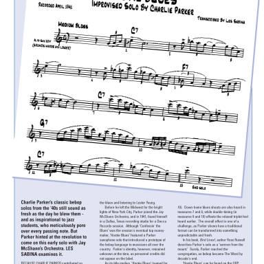 Jazz UK 56 0033