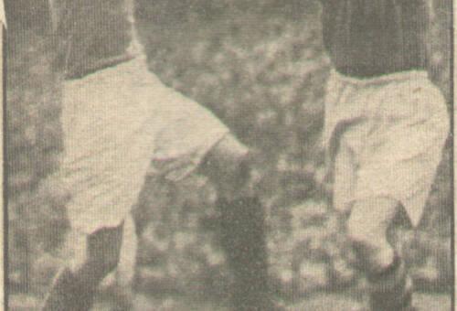 19490305 Aston Villa Harris EN