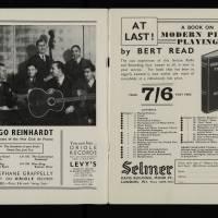 Swing Music November-december 1935 0002