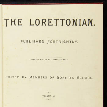 1888 Volume 11
