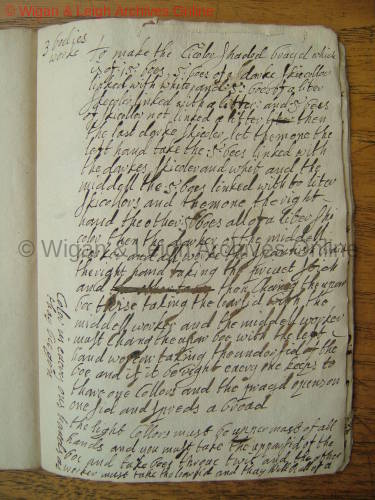 LADY BINDLOSS BRAID INSTRUCTIONS CIRCA 1674 DD STANDISH (19).jpg