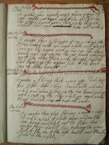 LADY BINDLOSS BRAID INSTRUCTIONS CIRCA 1674 DD STANDISH  (1).jpg