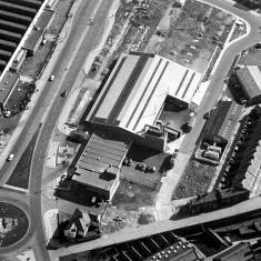 Western Approach Trading Estate