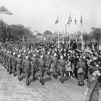 Litherland Home Guard