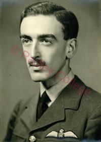 WW2 LeithHayClarkDM031