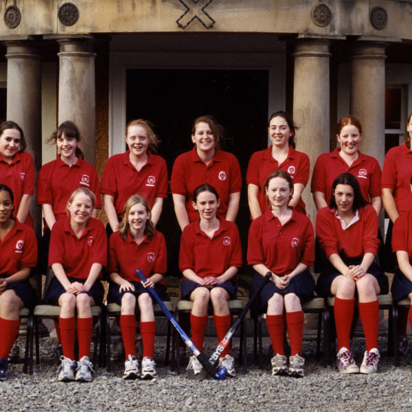 Girls-Hockey_2003_3rd-form-XI.jpg