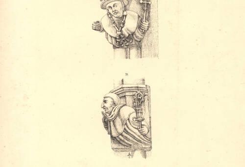 Unknown Gargoyles, Image no. 5