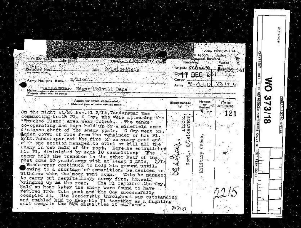 44 Vanderspar MC citation 24 Feb 42-1.jpg