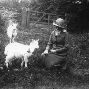 G36-078-08 Lady with goats.jpg