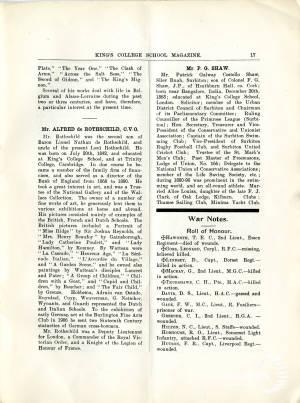 April 1918 - Page 19