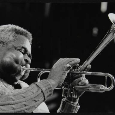 Dizzy Gillespie 0001.jpg