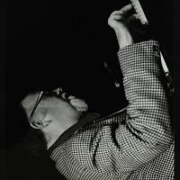 Colin Bates