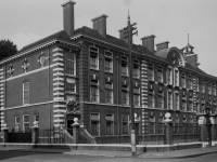 Pelham Road School, Wimbledon