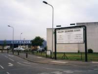 Willow Lane Industrial Estate, Mitcham