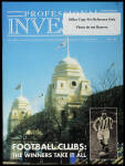Professional Investor 1997 June