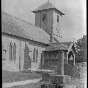 alfred watkins 108 brilley church, cross date 1929.jpg