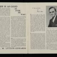Swing Music November-december 1935 0005