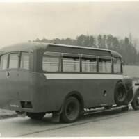 Unidentified Thornycroft bus (BUS/6/2/24)