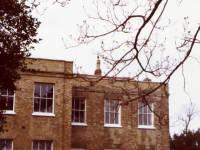 Park Place, Commonside West