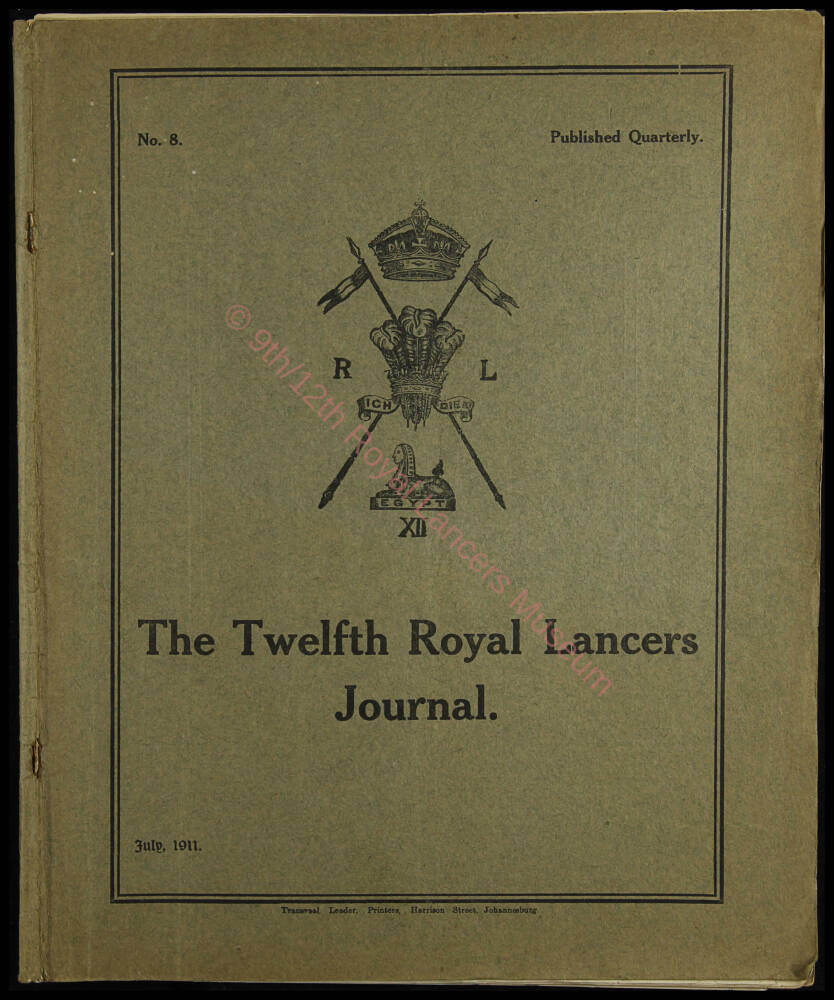 12th-Lancers_1911 July_0001.jpg