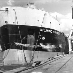 Atlantic Superior