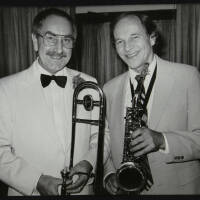 Ted Heath Orchestra 0012.jpg